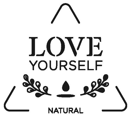 愛自己官網 – 線上商店 – Love Yourself